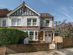 Thumbnail for sale in Langham Road, West Wimbledon