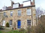 Thumbnail for sale in Fleming Place, St Andrews, Fife