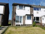 Thumbnail to rent in Sandacre Close, Bradford