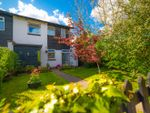 Thumbnail for sale in Hill Rise, Cardiff