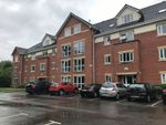 Thumbnail to rent in Cheshire Close, Newton-Le-Willows