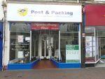 Thumbnail to rent in 73A High Street, Ashford, Kent