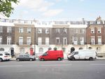 Thumbnail for sale in Mornington Crescent, London