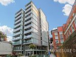 Thumbnail to rent in Eden Square West, Cheapside, Liverpool City Centre