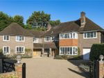 Thumbnail for sale in Copsem Drive, Esher, Surrey