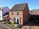 Thumbnail to rent in Knaresborough Drive, Grantham