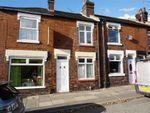 Thumbnail to rent in Hamil Road, Burslem, Stoke-On-Trent