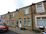 Thumbnail for sale in Alexandra Road, Lancaster