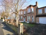 Thumbnail to rent in Wellmeadow Road, London
