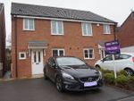 Thumbnail for sale in Jefferson Way, Coventry