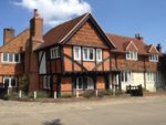 Thumbnail to rent in Quality Street, Merstham