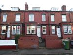 Thumbnail for sale in Sutherland Mount, Harehills
