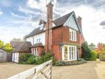 Thumbnail to rent in Bluehouse Lane, Oxted, Surrey