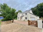 Thumbnail to rent in Clydey, Llanfyrnach