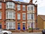 Thumbnail for sale in Sea Street, Herne Bay, Kent