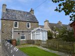 Thumbnail for sale in Montcoffer, 43 Willowbank, Wick