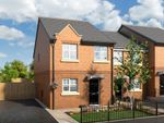 "Thumbnail to rent in ""The Clarendon At Cottonfields"" at Fairview Caravan Park, Bag Lane, Atherton, Manchester"