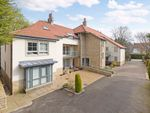 Thumbnail to rent in Grove Road, Ilkley