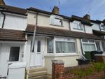 Thumbnail for sale in Silvester Road, Bexhill-On-Sea