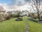 Thumbnail for sale in Court Street, Sherston, Malmesbury