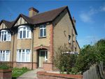 Thumbnail to rent in Goldington Road, Bedford