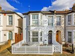 Thumbnail for sale in Hartfield Crescent, London