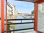 Thumbnail to rent in Harbour Village, Penryn