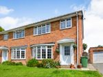 Thumbnail to rent in Chartres Close, Bexhill On Sea