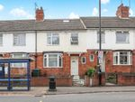 Thumbnail for sale in Walsgrave Road, Stoke, Coventry, West Midlands