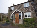 Thumbnail to rent in Well Yard, Holbrook, Belper