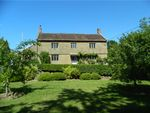Thumbnail for sale in Lower Town, Montacute, Somerset