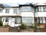 Thumbnail to rent in Turner Road, Edgware