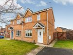 Thumbnail for sale in Hive Close, Stockton-On-Tees