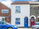 Thumbnail to rent in Morton Road, Pakefield, Lowestoft