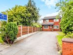 Thumbnail for sale in Leyfield Road, West Derby, Liverpool