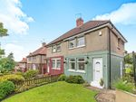Thumbnail to rent in Sowden Road, Heaton, Bradford