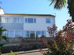 Thumbnail to rent in Harbour View Close, Brixham