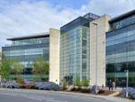 Thumbnail to rent in City West Office Park, Gelderd Road, Leeds, Leeds