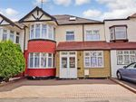 Thumbnail for sale in Hillington Gardens, Woodford Green, Essex