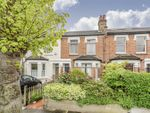 Thumbnail to rent in Cranmer Avenue, London