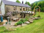 Thumbnail for sale in Bankhall, Chapel En Le Frith