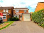 Thumbnail for sale in Murby Way, Thorpe Astley, Braunstone, Leicester