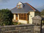 Thumbnail to rent in Pentlepoir, Saundersfoot