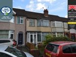 Thumbnail for sale in Purefoy Road, Cheylesmore, Coventry