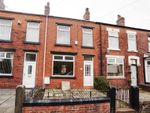 Thumbnail to rent in Bolton Road, Anderton, Chorley