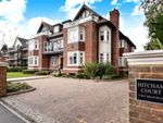 Thumbnail for sale in Hitcham Court, Ray Mead Road, Maidenhead, Berkshire
