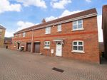 Thumbnail to rent in Ledwell, Shirley, Solihull