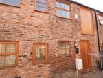 Thumbnail to rent in North Street, Mews Houses, Bridlington