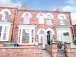 Thumbnail to rent in Knoll Street, Cleethorpes