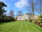 Thumbnail for sale in Lower Hoyle Green Warley, Halifax